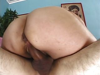 young shaved anal tube