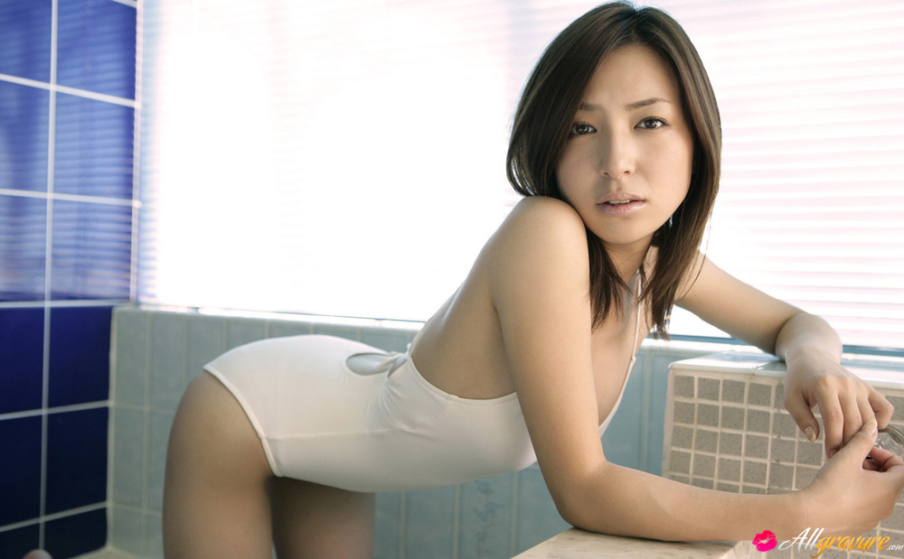 asian hot picture