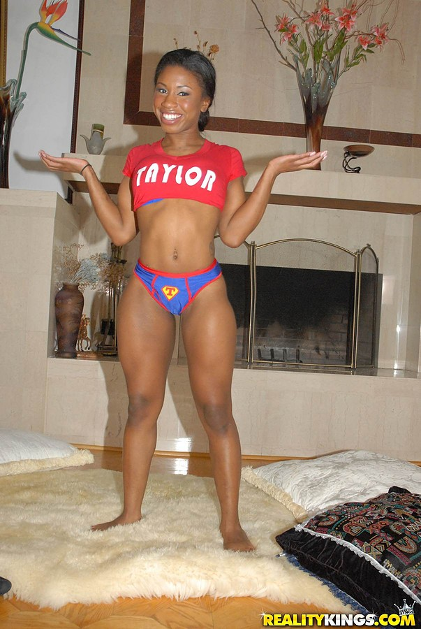 audrena from the hills nude pictures