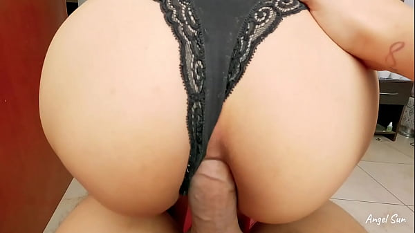 sexy nude girls clit
