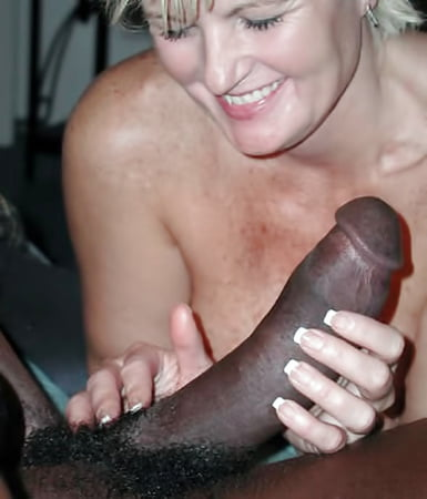first time hairy pussy fucking